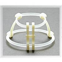 仮性包茎矯正器具「サフィット」ロングタイプ