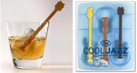 透心涼吉他冰棒