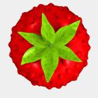 smultron v3 logo
